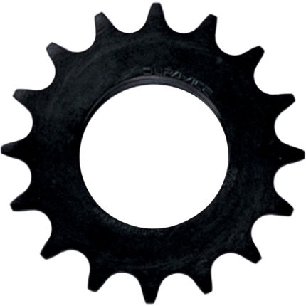Pignon simple Shimano Dura Ace (piste)