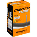 Continental Quality MTB Long Valve Inner Tube