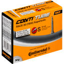 Continental Supersonic Road Inner Tube