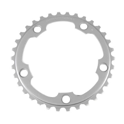 Shimano 110 PCD FC-4550 Tiagra 34T Inner Chainring