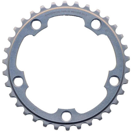 Shimano 110 PCD FCR700 10 Speed Inner Chainring