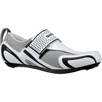 Shimano TR31 Triathlon Cycling Shoes