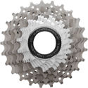 Campagnolo Super Record 11 Speed Kassette (11-23 & 12-25)