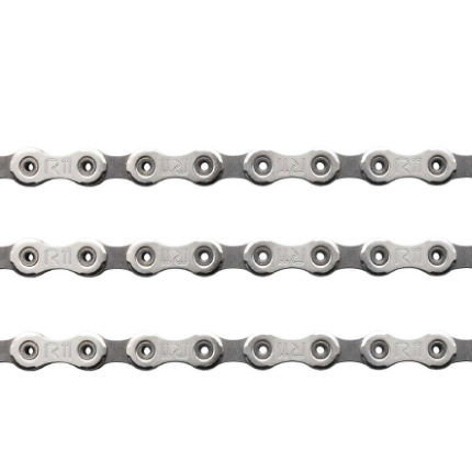 Campagnolo Record 11 Speed Chain