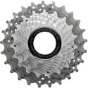Campagnolo Record 11-speed cassette (11-23T)