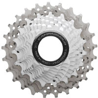 Cassette Campagnolo Record (11 vitesses, 11-25 dents)