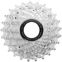 Campagnolo Chorus 11 Speed Cassette  (11-23 & 11-25)
