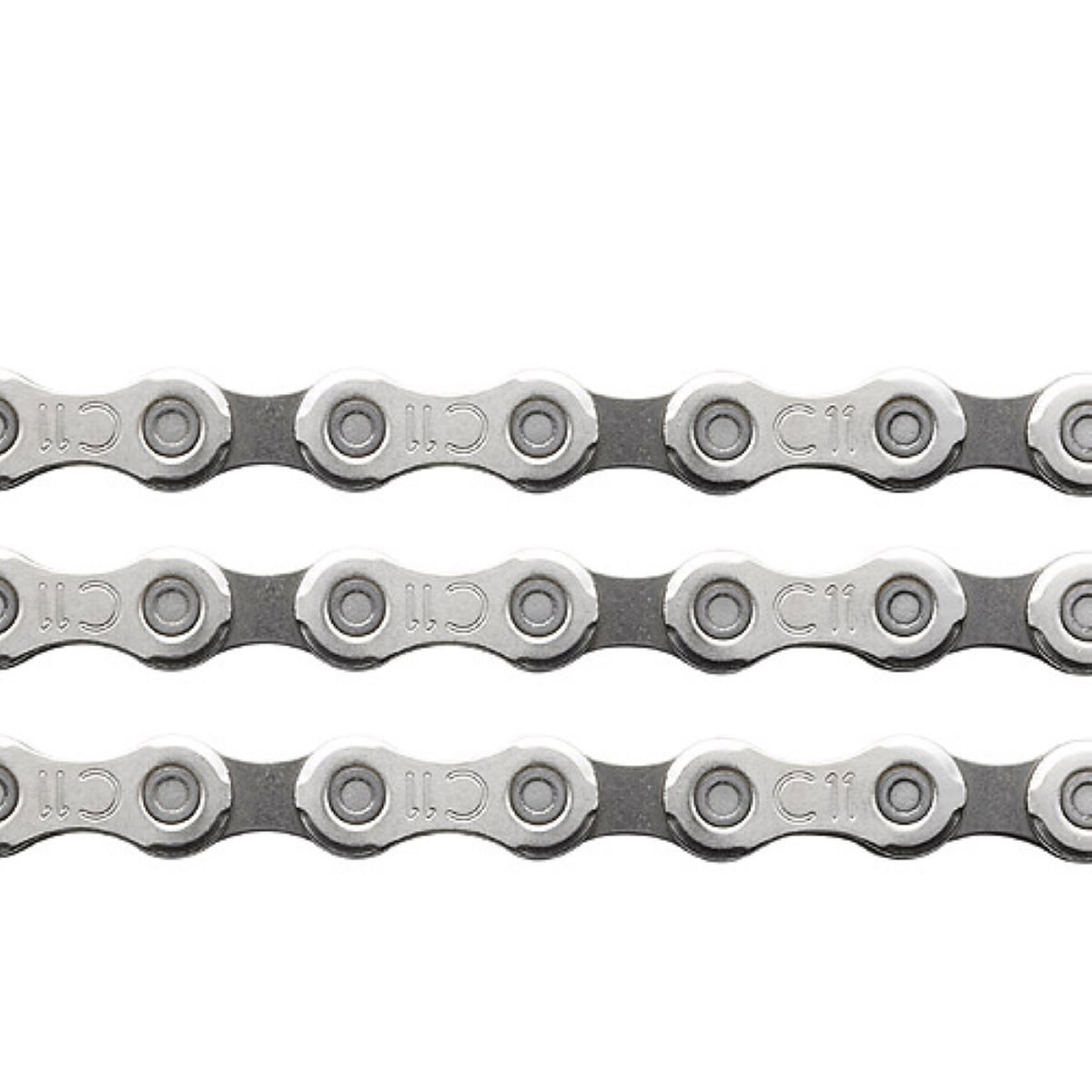 Campagnolo Chorus 11 Speed Chain Chains