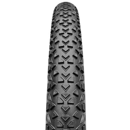 Continental Race King Folding MTB Tyre