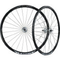 Miche Pistard WR Track Bike Wheelset