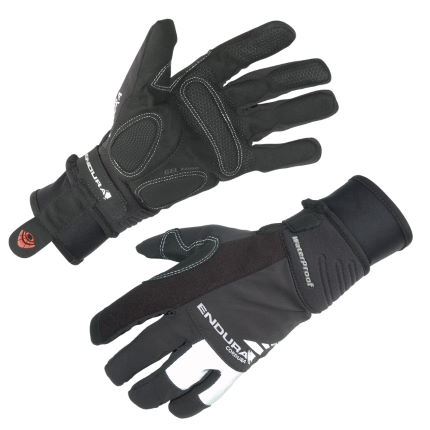 Endura Deluge Gloves