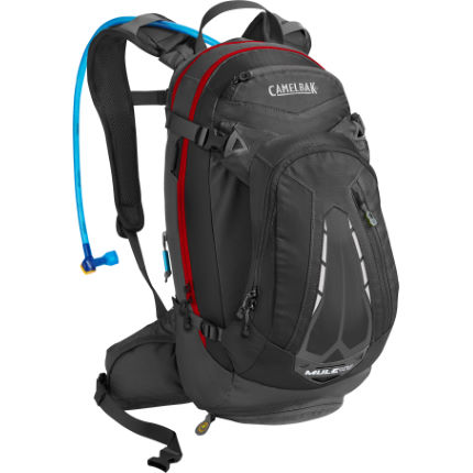 Camelbak M.U.L.E NV Hydration Pack 2014