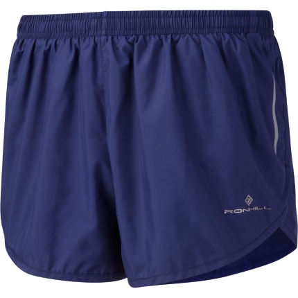 Ronhill Pursuit Racer Short