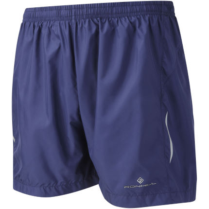 Ronhill Pursuit Square Cut Short - SS12