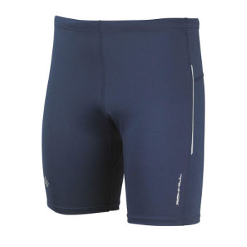 Ronhill Navy Pursuit Short