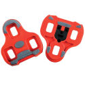Look - Keo Grip Cleats