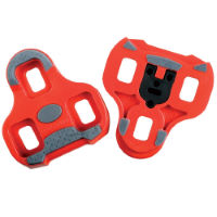 Look - Keo Grip Klossar