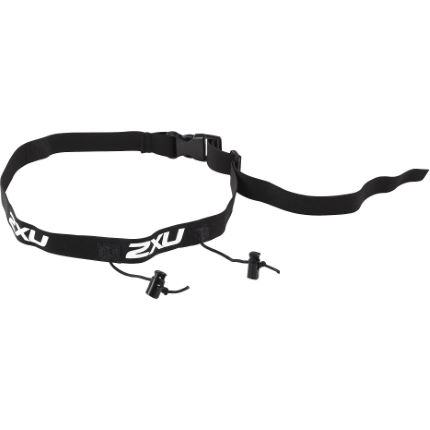 2XU Race Belt Holder (Unisex, SS17)
