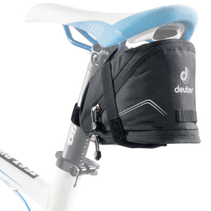 Deuter Bike Bag II - 1.4 Liter