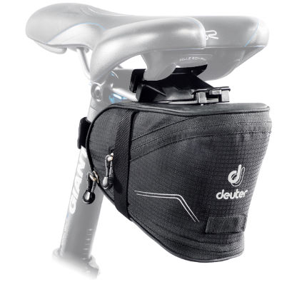 Borsello sottosella Bike Bag IV 1.6 L - Deuter