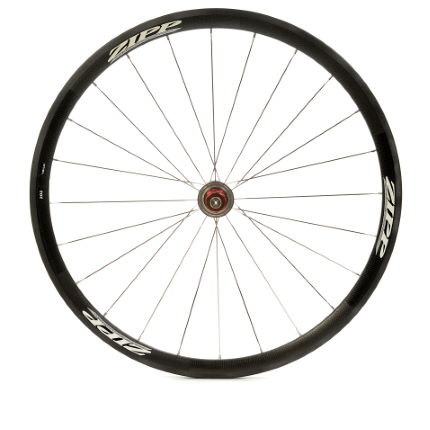 Zipp 202 Tubular Rear Wheel 2012