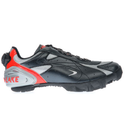 Lake MX330C MTB Shoes