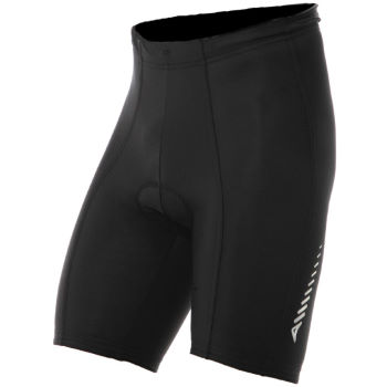 Altura Airstream Lycra Waist Shorts