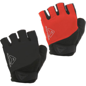 Altura Gravity Mitt Short Finger Cycling Gloves