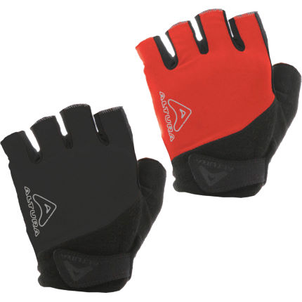 Altura Kids Sprint Short Finger Gloves