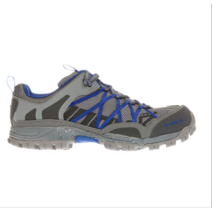 Inov-8 Flyroc 310 Shoes AW12