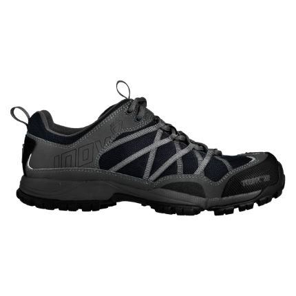 Inov-8 Terroc 330 Shoes AW12