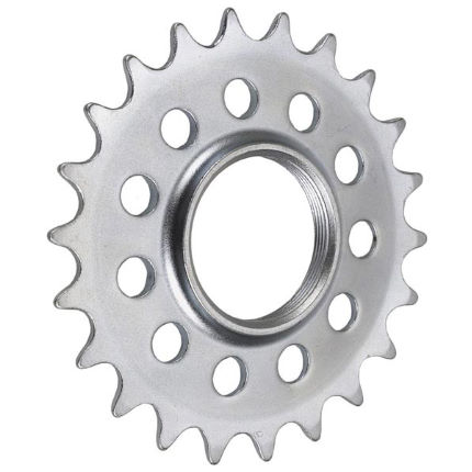 Surly Track Sprockets (17-22T)