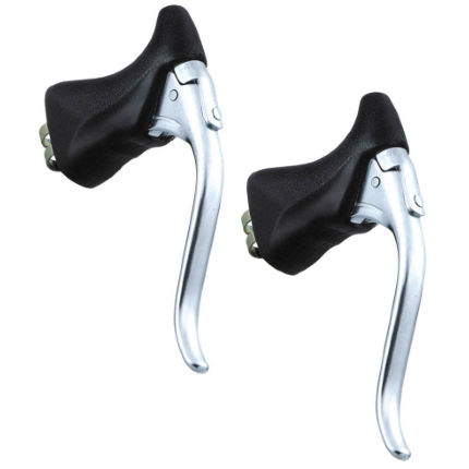 Dia-Compe DC204N Road Brake Levers