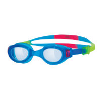 Zoggs Little Phantom Kids Goggles