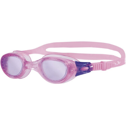 Zoggs Phantom Junior Goggles
