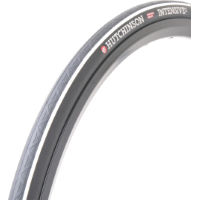 picture of Hutchinson Intensive 2 Hardskin Folding Road Tyre