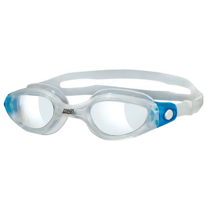 Zoggs Phantom Elite Goggle