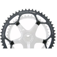 TA 135 PCD Horus 11 Campagnolo Outer Chainring