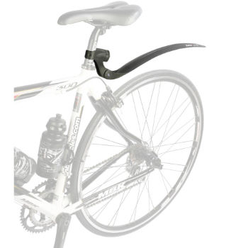 Zefal Swan Road Rear Mudguard