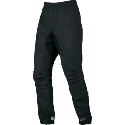 Gore Bike Wear Path Waterproof Cycling Trousers