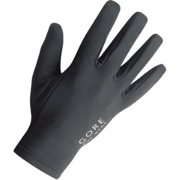 Gore Bike Wear Universal Under Gloves