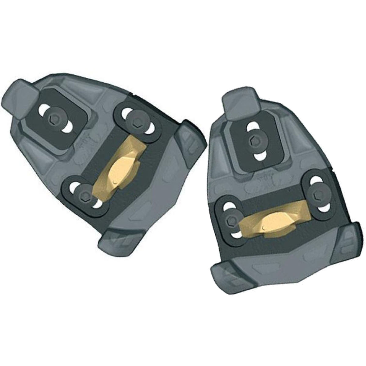 Time RXS Road Pedal Cleats