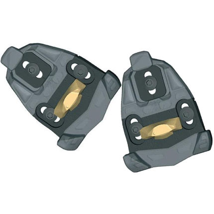 Time RXS Rennrad Pedal Cleats