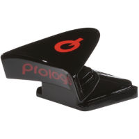 Prologo U-Clip Saddle Attachment