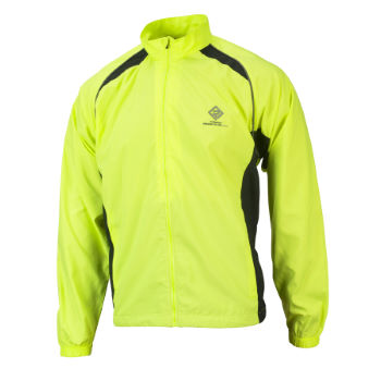 Ronhill Junior Vizion Run Jacket