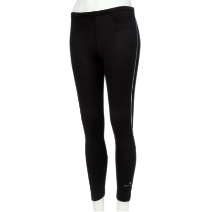 Ronhill Junior Pursuit Tight - Do not use