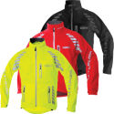 Altura Night Vision Evo Waterproof Cycling Jacket