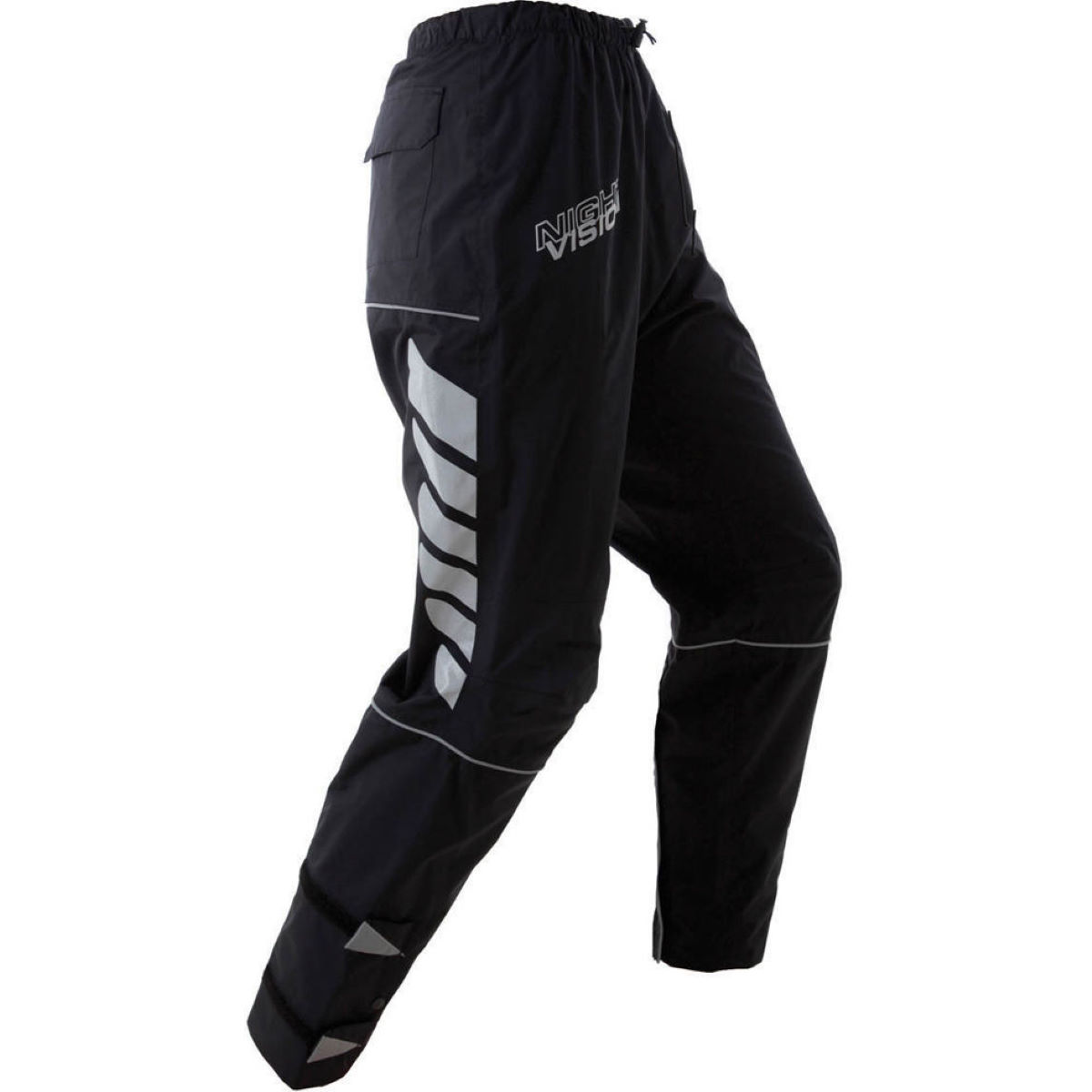 Altura Women's Night Vision Overtrousers