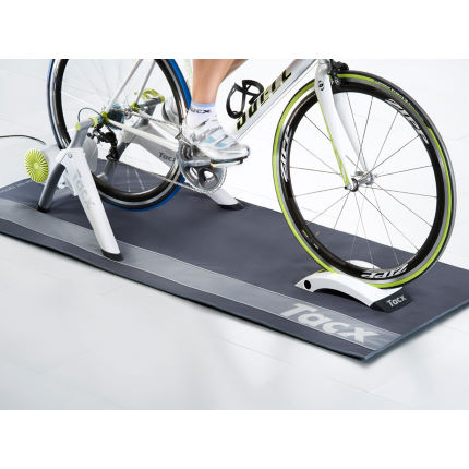 Picture of Tacx Trainer Mat