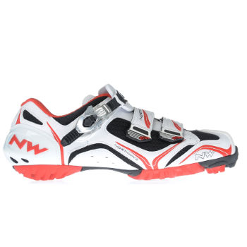 Northwave Razer SBS Carbon MTB Shoes